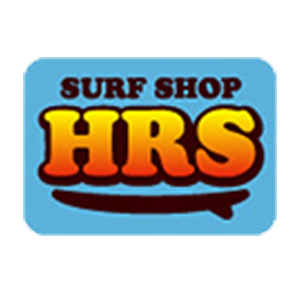 HRS SURFSHOP